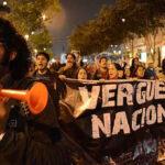 Tres bancadas apoyan marcha de protesta estudiantil por elección de BCR