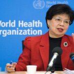 OMS: Al menos el 40 % de los portadores del VIH desconocen su condición