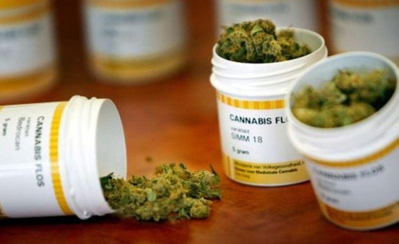 marihuana-medicinal55