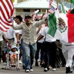 México lanza 11 medidas para evitar abusos contra sus ciudadanos en EEUU