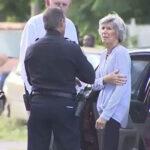 EEUU: Alcaldesa persiguió y atrapó a pandilleros que la asaltaron