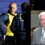 Chile: Condenan a 7 años de cárcel a 2 represores de dictadura militar