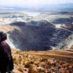 Sector minero impulsa economía peruana en septiembre hasta un 4.13%