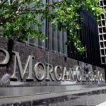 Multa de 264 millones de dólares a JPMorgan por caso de soborno en China