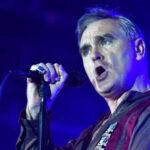 España: Se publica en español la polémica autobiografía de Morrissey