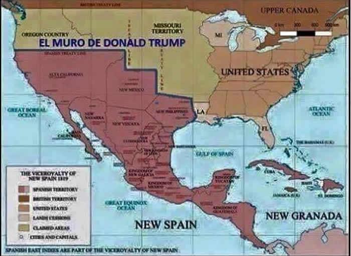 muro-mapa