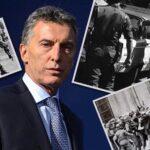 """Grupos de DDHH denuncian """"intentos de negar genocidio"""" de dictadura argentina"""