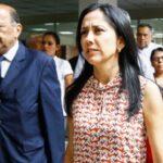 Caso Nadine Heredia: FAO asegura que nombramiento fue transparente