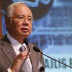 China y Malasia se oponen a que terceros se involucren en disputa territorial