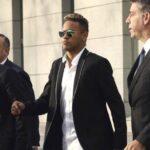 Juez propone juzgar a Neymar, sus padres, Bartomeu y FC Barcelona