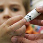 México: Advierten que diabetes aparece en edad cada vez más temprana