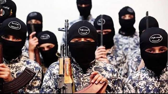 niños-yihadistas2