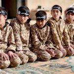 ONU acusa al Estado Islámico de desplegar niños con explosivos en Mosul