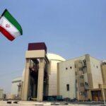 Irán anuncia la exportación de material nuclear para evitar violar acuerdo