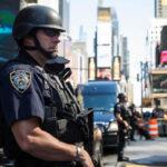 EEUU: Refuerzan seguridad ante amenazas del Estado Islámico