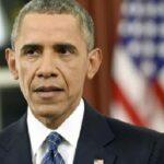 APEC: Barack Obama se reunirá en Lima con jóvenes líderes de las Américas
