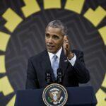Obama ordena revisar ataques cibernéticos contra proceso electoral en EEUU