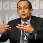 Lava Jato: Ejecutivos de Odebrecht firman acuerdo para delatar a 200 políticos