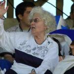 Argentina: Involucran a madre de Cristina Fernández en irregularidades