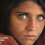 Pakistán: Afgana de los ojos verdes en National Geographic será expulsada