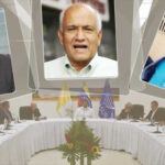 Venezuela: Liberan a 5 opositores un día después de inicio del diálogo