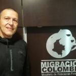 Colombia: Cae sobrino de Pablo Escobar cuando intentaba fugar a Europa