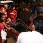 Pakistán: Un atentado contra un templo sufí deja más de 40 muertos