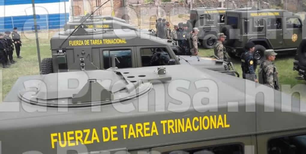 pandillas-trinacional
