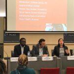 FIP pide medidas para hacer frente a la crisis mundial de la impunidad