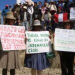 Región Cusco implementa Oficina de Prevención de Conflictos