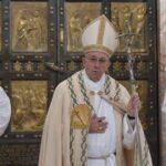Papa autoriza absolución indefinida del aborto por parte de sacerdotes
