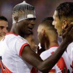 Perú-Brasil: Once peruano sale a convertir su sueño en realidad
