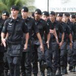 """Policías integraban """"grupo de exterminio"""" y cumplían encargos de empresarios"""