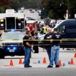 EEUU: Mueren sospechoso de robo y un policía en un tiroteo en El Bronx