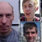 Reino Unido: Declaran culpable a asesino de 4 amantes gays (VIDEO)