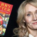 Primera edición de un libro de Harry Potter se vende por casi 50.000 euros