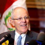 "Kuczynski: Alianza Lima y ""U"" podrán reducir deudas con Sunat"