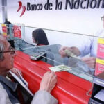 Cerca de 503 mil adultos mayores cobrarán quinto pago de Pensión 65