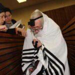 Tribunal israelí sentencia a rabino a 18 meses de prisión por abusos sexuales