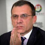 Nuevo acuerdo de paz con FARC antes del 20 de noviembre, dice negociador