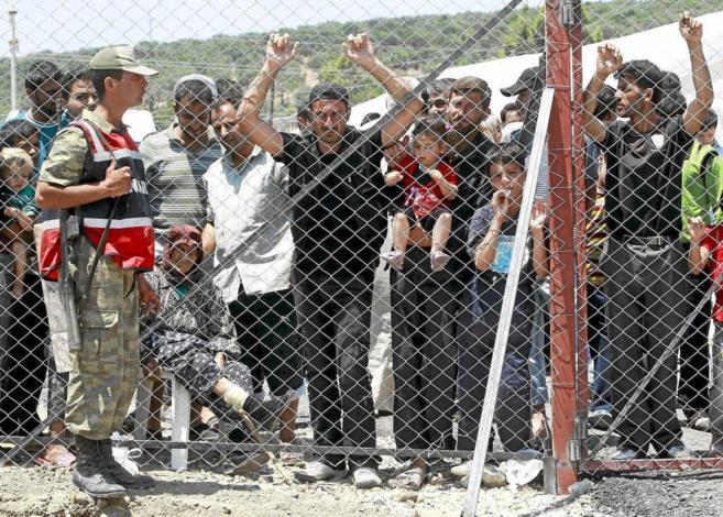refugiados.turquia