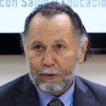 FAO afirma que el hambre en América Latina es de naturaleza política