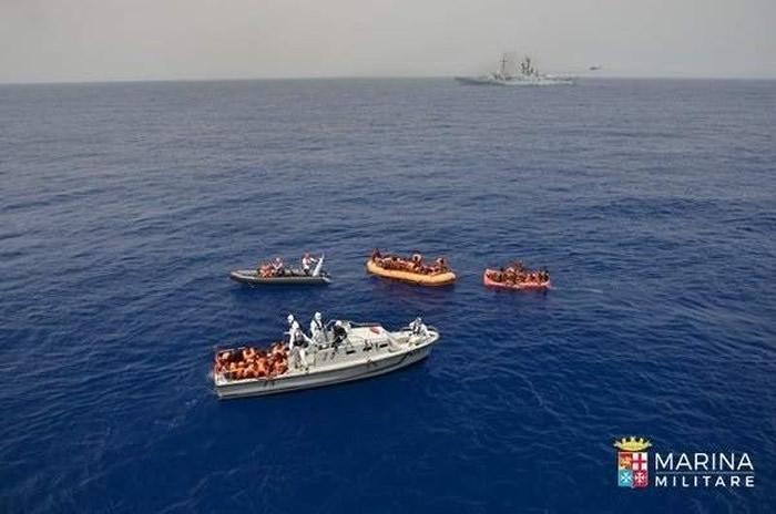rescate-libia-italianos