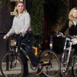 Madonna apoya a su hijo arrestado por posesión de drogas y pide respeto