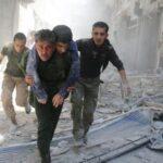 Ejército sirio pide a rebeldes que permitan salida de civiles de Alepo
