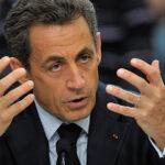 Francia: Primarias de conservadores dejan fuera a Sarkozy  (VIDEO)