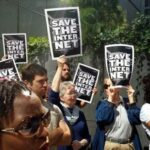 El derecho al olvido podría amenazar la libertad de expresión, según expertos