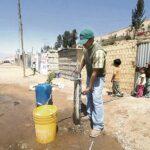 Perú declara estado de emergencia por 60 días en Moquegua por sequía