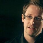 Alemania: Tribunal Supremo ordena a Parlamento citar a Edward Snowden