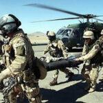 Pentágono confirma: Talibanes matan a dos militares de EEUU en Afganistán